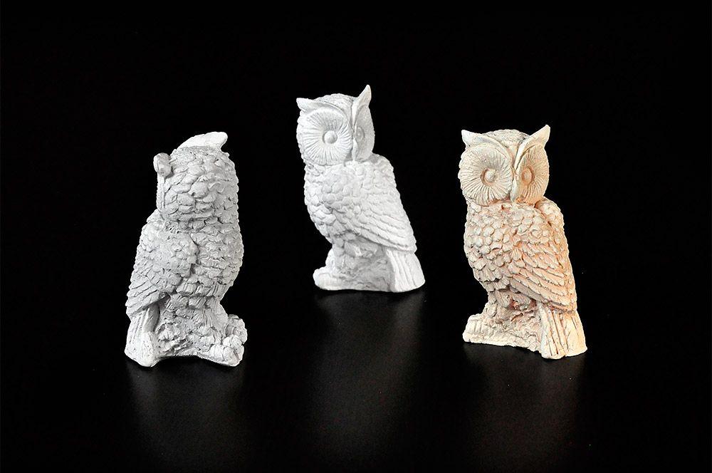 Owl E
