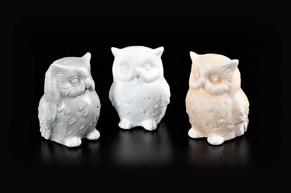 Owl H2