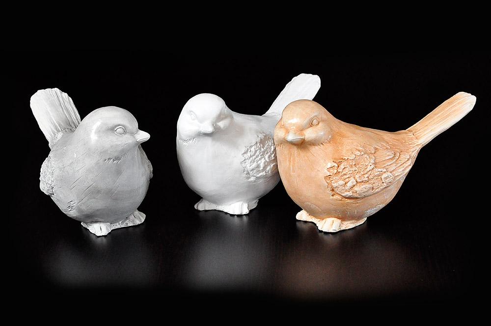 Bird J