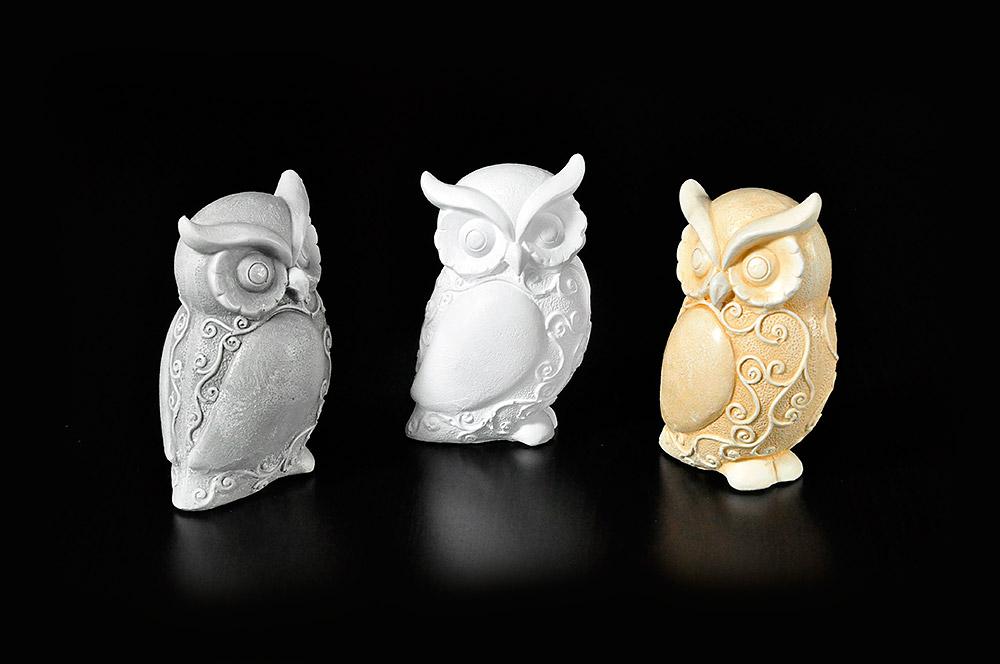 Owl H1