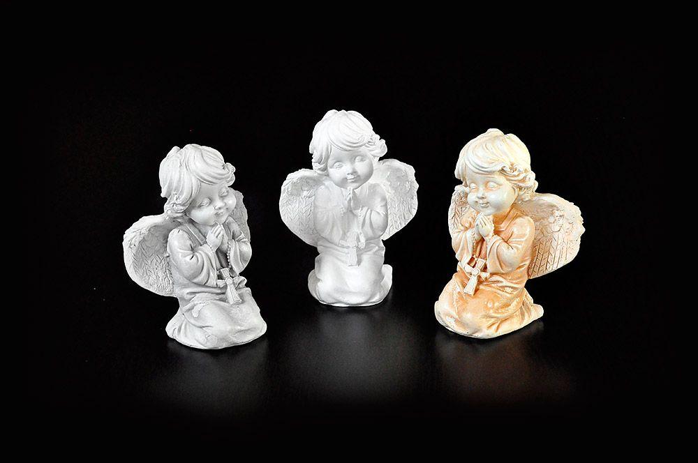 Anioł P15