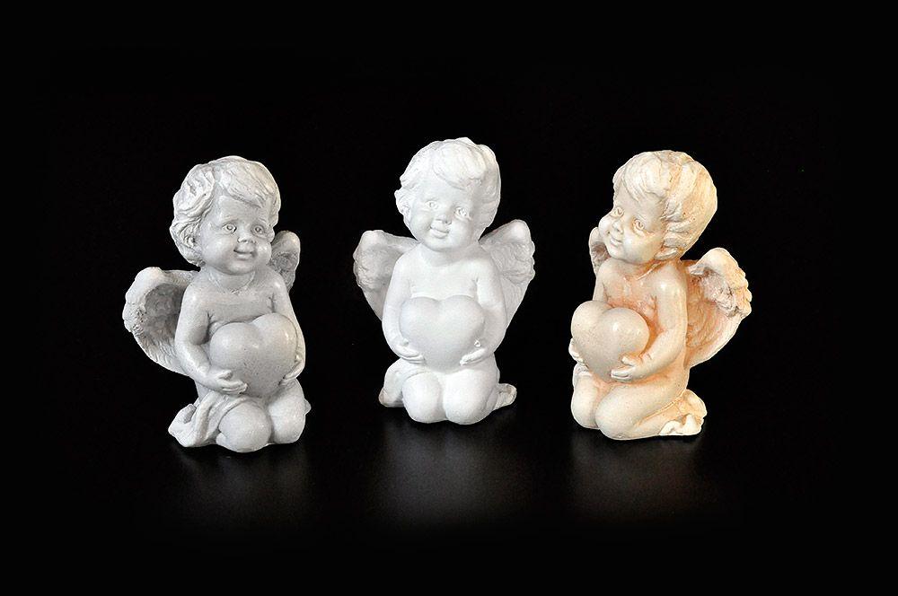 Anioł S3